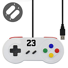 Kontroller Joystick For Nintendo 3DS Gaming Håndtag