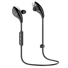 iphone7 samsung s8에 대한 circe qy7sv 스포츠 블루투스 헤드셋 v4.1 무선 이어폰 스테레오 헤드폰