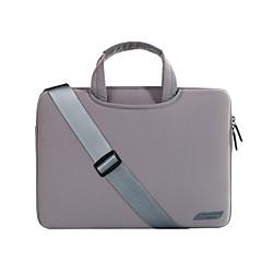 Τσάντες Ώμου Τσάντες Χειρός γιαΝέο MacBook Pro 15'' Νέο MacBook Pro 13'' MacBook Air 13 ιντσών MacBook Air 11 ιντσών MacBook Pro 15