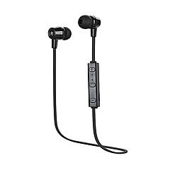 Cwxuan® Universal Bluetooth V4.1 In-Ear Earbud Sports Earphones Headphone Headset / Mic