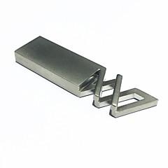 Bastone del usb del metallo del bastone di memoria usb2.0 dell'istantaneo del usb di 32gb