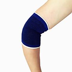Elleboogband voor Basketball Voetbal Fietsen / Fiets Yoga Taekwondo badminton Unisex Verlicht pijn Ademend Spier ondersteuning Compressie