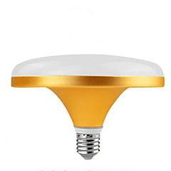 10W Lampadine globo LED 24 SMD 5730 700 lm Bianco caldo Luce fredda AC220 V 1 pezzo