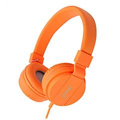gorsun gs-778 syvä basso kuulokkeet kuulokkeet Gaming Headset 3.5mm taittuva kannettava puhelimia MP3- MP4 PC musiikkia