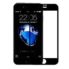 Esr dla jabłko iphone 7 osłona ekranu hartowanego szkła 3d anty-blu-ray pełny ekran ochronny ciała 1szt