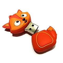 2 GB USB Flash Drive Stick Memory Stick USB Flash Drive