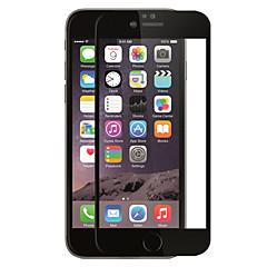 szikla Apple iPhone 6s plusz 6 plusz kijelző védő edzett üveg 2.5d anti robbanásbiztos testes képernyővédő fólia 1db
