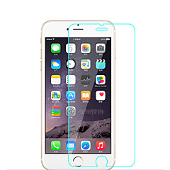 Rofi® til iphone6s plus skærmbeskadiget anti-fingeraftryk hd mobiltelefon filmglas