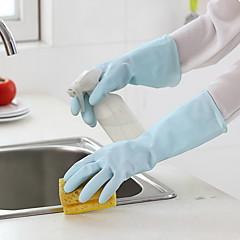 Υψηλή ποιότητα Κουζίνα Μπάνιο Γάντια