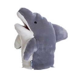 Oyuncak Bebekler Shark