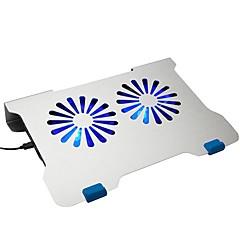 """Laptop Cooling Pad 15.5"""""""
