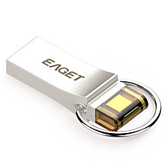 eaget v90 64g OTG USB 3.0 micro USB flash meghajtó u lemezt android mobiltelefon tablet pc