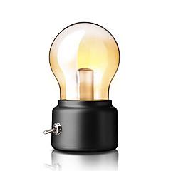 LED Light Bulbs LED Night Light Decoration Light-5W-DC Decorative - Decorative