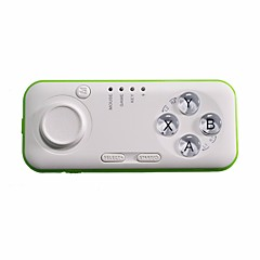 Etätarvikkeet--Bluetooth-Matkapuhelin-Matkapuhelin-Bluetooth