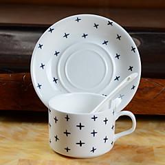150 ml Ceramiczny Czajnik do kawy , Producent