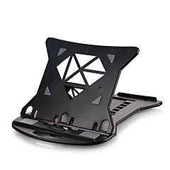 Laptop Stand Holder Foldable Other Laptop  Silicone for MacBook