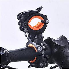 Stojaki Kolarstwo Rower Jazda na rowerze