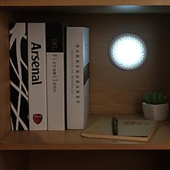 Nächtliche Beleuchtung-0.5W-Batterie
