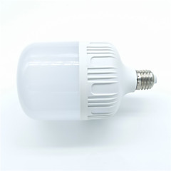 30W Lampadine globo LED A90 30 SMD 2835 2500 lm Luce fredda Decorativo V