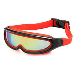 Goggles Πισίνα Goggles Πισίνα Μαύρο Βυσσινί Κόκκινο Others