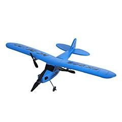 드론 FX803 2CH 2 축 앞으로 / 뒤로 리턴용 1 키 자동 이륙 헤드레스 모드 360동 플립 비행 RC항공기 USB 케이블 드론용 배터리1개