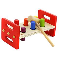 Lelut pojille Discovery Toys Opetuslelut Lelut Suorakulma