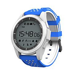 Heren Dames Sporthorloge Militair horloge Dress horloge Slim horloge Modieus horloge Polshorloge Unieke creatieve horloge Chinees Kwarts