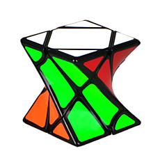 Rubiks kubus MFG2004 Soepele snelheid kubus Alien Magische kubussen Kunststoffen