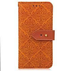 na portfel skrzynki na wizytówki portmonetka z podstawką magnetyczną pełną obudowę stały kolor twarda skóra pu dla Samsunga galaxy note 8