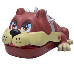 Spielzeuge Krokodilleder Stil Kunststoff