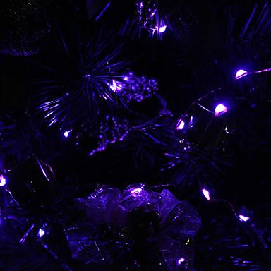 led e illuminazione strisce led strisce luminose led