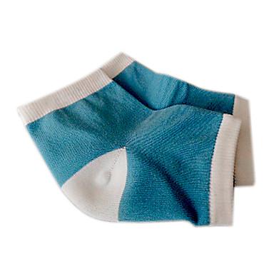 body collant pied supports manuel enl ve la fatigue g n rale aide lutter contre les insomnies. Black Bedroom Furniture Sets. Home Design Ideas