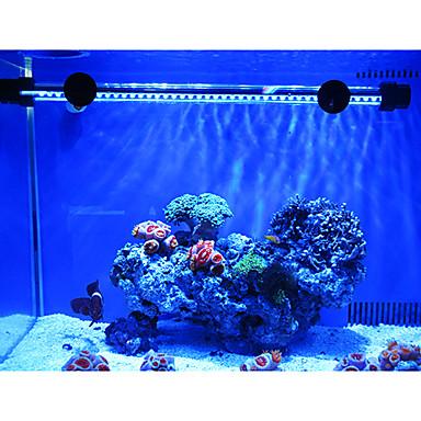 29cm conomie d 39 nergie superbright led aquarium bocal for Bocal aquarium