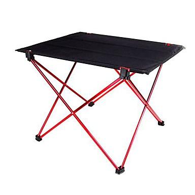 Portable pliable table pliante bureau camping pique nique en plein air 7075 e - Table bureau pliante ...