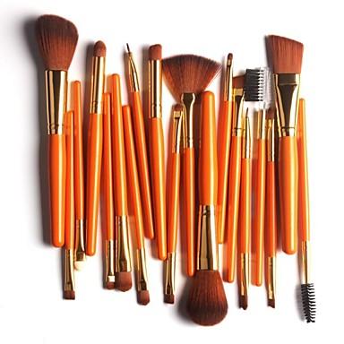 19pcs high quality makeup brushes set 1816067 2017  1699