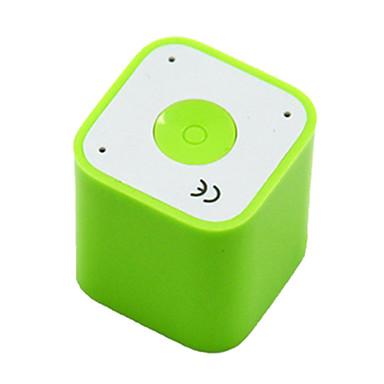 SMART-2 Bluetooth-Fernauslöser