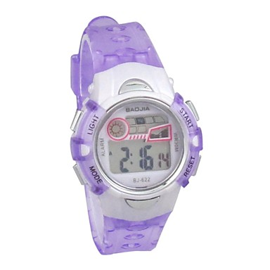children s silicone band multifunctional