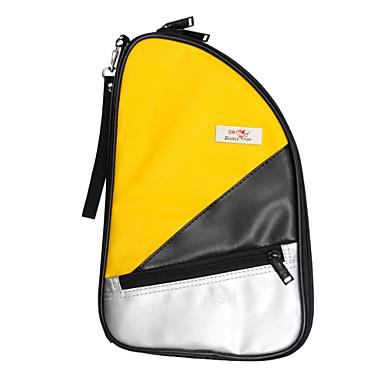 Oxford sac ext rieur de paddle tennis jaune facile de for Table exterieur oxford