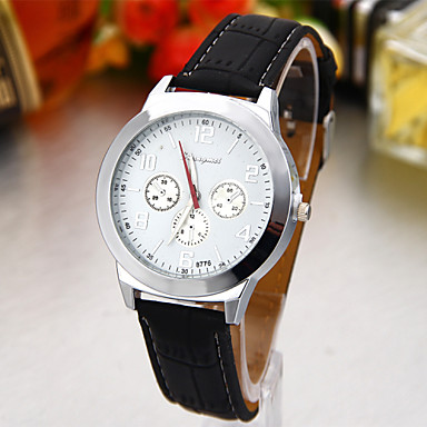 sell high end digital fashion quartz