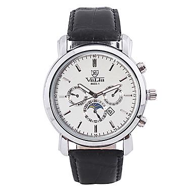 business quartz high end fashion watches 4258923