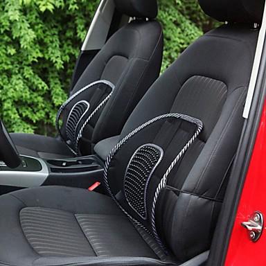Ziqiao chaise de bureau si ge d 39 auto couverture canap - Coussin chaise bureau ...
