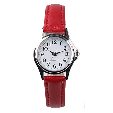 Ladies Belt Watches