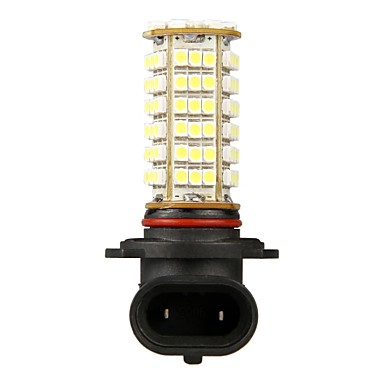 2 hb3 voiture auto 9005 brouillard ampoule de phare de la lampe haute puissance 3528smd blanc. Black Bedroom Furniture Sets. Home Design Ideas
