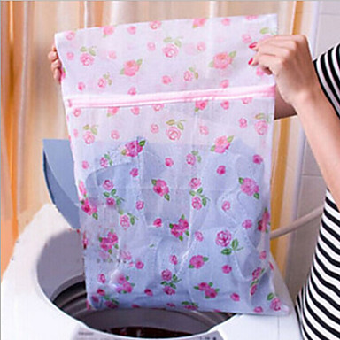 panier sac linge tissu avecfonctionnalit est avec couvercle ouvert voyage pour sous. Black Bedroom Furniture Sets. Home Design Ideas