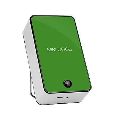 tenue mini usb cool fan des appareils de climatisation de premi re main portable d 39 arriv e du. Black Bedroom Furniture Sets. Home Design Ideas