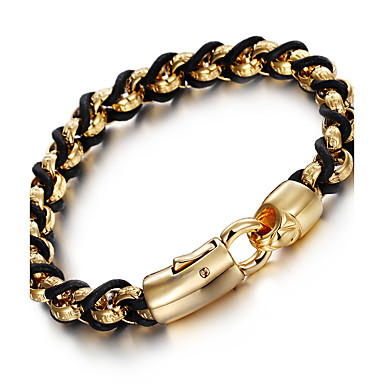 Related Keywords & Suggestions for Indian Gold Chain For Men