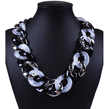 Colliers tendance sans pierre collier court ras du cou bijoux mariage soir e quotidien - Chatiere electronique sans collier ...