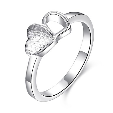 Ring Halloween Wedding Party Daily Casual Jewelry
