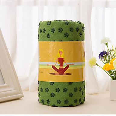 yoga handtuch gute qualit t 100 mikrofaser handtuch 5790655 2017. Black Bedroom Furniture Sets. Home Design Ideas