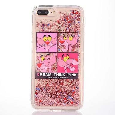 Подарок от олвейс розовый чехол на телефон 59